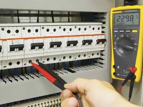 Electricit marseille bernhart entreprise for Norme robinet gaz cuisine