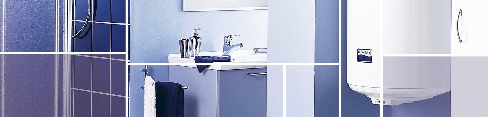 chauffe eau marseille bernhart entreprise. Black Bedroom Furniture Sets. Home Design Ideas